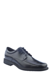 http://orvadirect.net/Soles2/ROCKPORT_K71057_BLK%20B.jpg