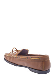 http://orvadirect.net/Soles/MINNETONKA_742_MAPLE%20C.jpg