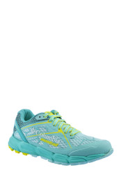 http://orvadirect.net/Soles2/COLUMBIA_1747191307_AQUAZOUR%20B.jpg