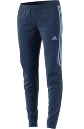 http://orvadirect.net/Soles%20Apparel/Adidas%20Apparel/BS3680_01.jpg