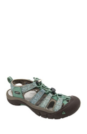 http://orvadirect.net/Keen/KEEN_1016290_MALACHITE_01.jpg