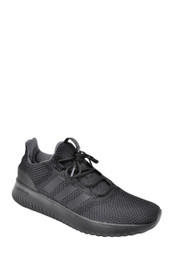 http://orvadirect.net/Soles/ADIDAS_BC0018_BLACK_BLACK_01.jpg