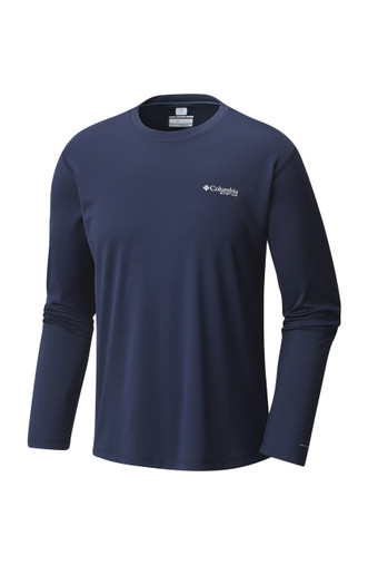 http://orvadirect.net/Soles%20Apparel/Columbia/S17_1536111_464_f.jpg