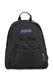 http://orvadirect.net/Soles%20Apparel/Jansport/JS00TDH6_008_1.jpg