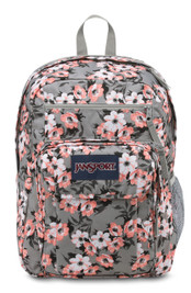 http://orvadirect.net/Soles%20Apparel/Jansport/JS00T69D_1.jpg