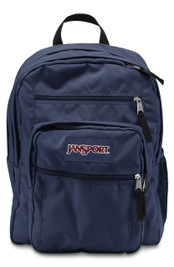 http://orvadirect.net/Soles%20Apparel/Jansport/JS00TDN7_1.jpg