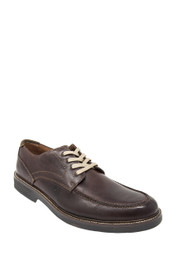 http://orvadirect.net/Soles/DOCKERS_90-36201_RED-BROWN_01.jpg