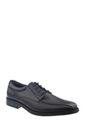 http://orvadirect.net/Soles/DOCKERS_9026494_BLK%20A.jpg