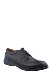 http://orvadirect.net/Soles/DOCKERS_9032774_BLK%20A.jpg