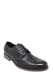 http://orvadirect.net/Soles/DOCKERS_90-21454_BLACK_01.jpg