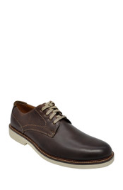 http://orvadirect.net/Soles/DOCKERS_90-36211_RED-BROWN_01.jpg