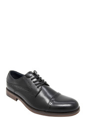 http://orvadirect.net/Soles/DOCKERS_90-21694_BLACK_01.jpg