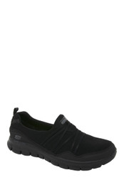 http://orvadirect.net/Soles/SKECHERS_12004-BBK_BLACK_1.jpg