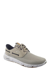 http://orvadirect.net/Soles/SPERRY_STS15539_WHTCMO%20A.jpg
