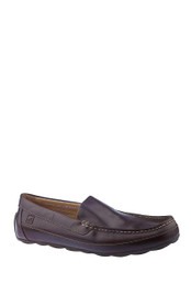 http://orvadirect.net/Soles/SPERRY_STS10725_AMAR%20A.jpg