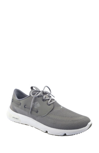 http://orvadirect.net/Soles/SPERRY_STS15526_GRY%20A.jpg