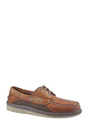 http://orvadirect.net/Soles/SPERRY_STS10673_DKTAN%20A.jpg