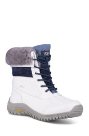 http://orvadirect.net/Soles/UGG_1013505_WHT_WHITE_1.jpg