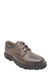 http://orvadirect.net/Soles/DOCKERS_90-39028_CHOCOLATE_1.jpg
