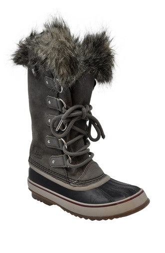 http://orvadirect.net/Soles/SOREL_1708791052_QUARRYBLACK_01.jpg
