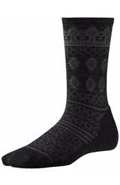 http://orvadirect.net/Soles%20Apparel/Smartwool/SMARTWOOL_SW58_CHARCOALHEATHER_01.png
