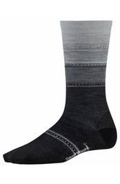 http://orvadirect.net/Soles%20Apparel/Smartwool/SMARTWOOL_SW560_ASST_01.png