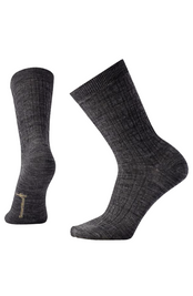 http://orvadirect.net/Soles%20Apparel/Smartwool/SMARTWOOL_SW672_ASST_01.png