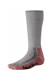 http://orvadirect.net/Soles%20Apparel/Smartwool/SMARTWOOL_SW133_CHARCOALHEATHER_01.png