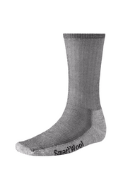 http://orvadirect.net/Soles%20Apparel/Smartwool/SMARTWOOL_SW130_GREY_01.png