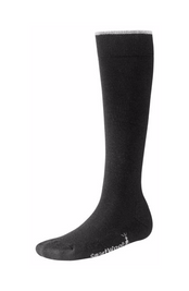 http://orvadirect.net/Soles%20Apparel/Smartwool/SMARTWOOL_SW568_BLACK_01.png
