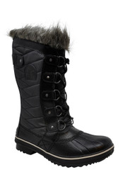 http://orvadirect.net/Soles/SOREL_1690441010_BLACK-STONE_01.jpg