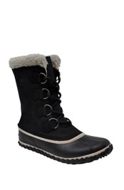 http://orvadirect.net/Soles/SOREL_1749771010_BLACK_01.jpg