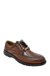http://orvadirect.net/Soles/DOCKERS_90-32775_DARK-TAN_01.jpg