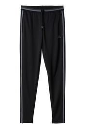 http://orvadirect.net/Soles%20Apparel/Adidas%20Apparel/ADIDAS_AN9854_BLACKVISGRE_01.png
