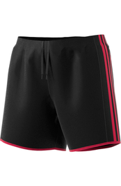 http://orvadirect.net/Soles%20Apparel/Adidas%20Apparel/ADIDAS_CG0761_BLACKENERGYPINK_01.png