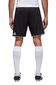 http://orvadirect.net/Soles%20Apparel/Adidas%20Apparel/ADIDAS_BJ9128_BLACKWHITE_02.png