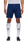 http://orvadirect.net/Soles%20Apparel/Adidas%20Apparel/ADIDAS_BJ9129_DARKBLUEWHITE_01.png