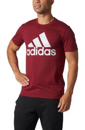 http://orvadirect.net/Soles%20Apparel/Adidas%20Apparel/ADIDAS_CE9416_BURGUNDYGREY_01.png