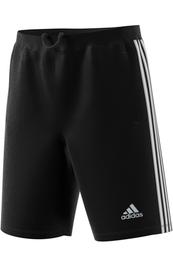 http://orvadirect.net/Soles%20Apparel/Adidas%20Apparel/ADIDAS_BP9111_BLACKWHITE_01.png