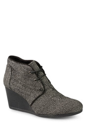 http://orvadirect.net/Soles/TOMS_10006241_BLACK_1.JPG