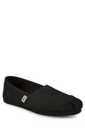 http://orvadirect.net/Soles/TOMS_001004B11_BLACK_1.JPG