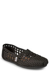 http://orvadirect.net/Soles/TOMS_10004904_BLACK_1.JPG