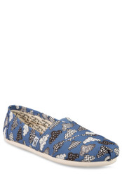 http://orvadirect.net/Soles/TOMS_10006118_BLUE%20%281%29.jpg