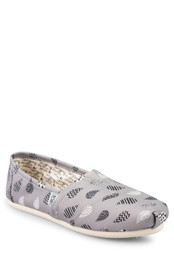 http://orvadirect.net/Soles/TOMS_10006142_GREY_1.JPG