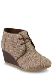 http://orvadirect.net/Soles/TOMS_10006243_BROWN%20%281%29.jpg