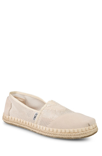 http://orvadirect.net/Soles/TOMS_10005786_NATURAL_1.JPG