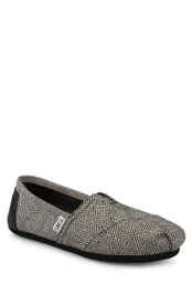 http://orvadirect.net/Soles/TOMS_10006154_BLACK_1.JPG
