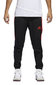 http://orvadirect.net/Soles%20Apparel/Adidas%20Apparel/ADIDAS_D94751_BLACKRED_01.png