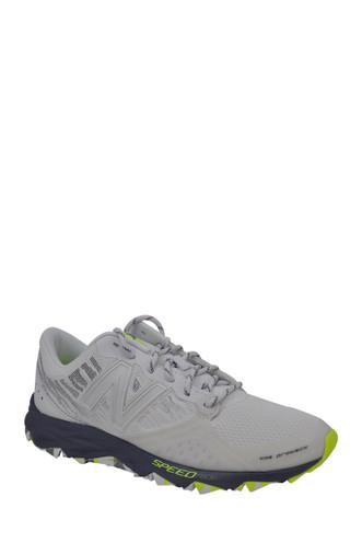 New Balance Women's 690v2 Trail Shoes