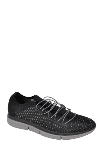 ZOE SOJOURN LACE KNIT Q2 SNEAKERS